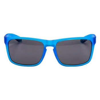 Product image of Gunnar Intercept Outdoor Cobalt Digital Sunglasses - Click for product page of Gunnar Intercept Outdoor Cobalt Digital Sunglasses