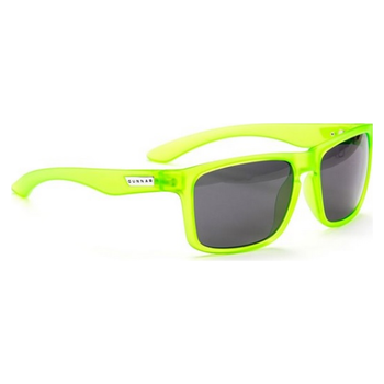 Product image of Gunnar Intercept Outdoor Kryptonite Digital Sunglasses - Click for product page of Gunnar Intercept Outdoor Kryptonite Digital Sunglasses