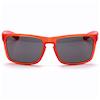 A product image of Gunnar Intercept Outdoor Fire Digital Sunglasses