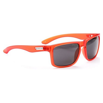Product image of Gunnar Intercept Outdoor Fire Digital Sunglasses - Click for product page of Gunnar Intercept Outdoor Fire Digital Sunglasses