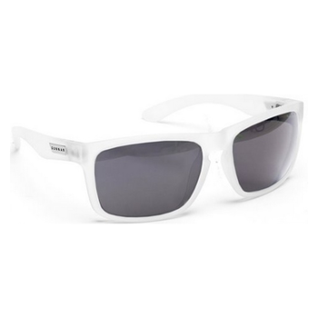 Product image of Gunnar Intercept Outdoor Ghost Digital Sunglasses - Click for product page of Gunnar Intercept Outdoor Ghost Digital Sunglasses