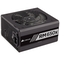 A small tile product image of Corsair RM650x V2 650W 80PLUS Gold Modular Power Supply