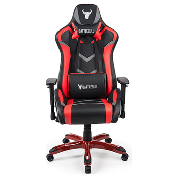 Shop Gaming Chairs Ple Computers