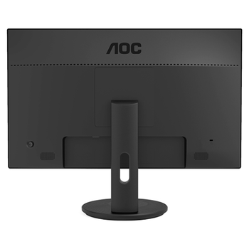 "Product image of AOC i2490VXQ 23.8"" Full HD 5MS IPS LED Business Monitor - Click for product page of AOC i2490VXQ 23.8"" Full HD 5MS IPS LED Business Monitor"