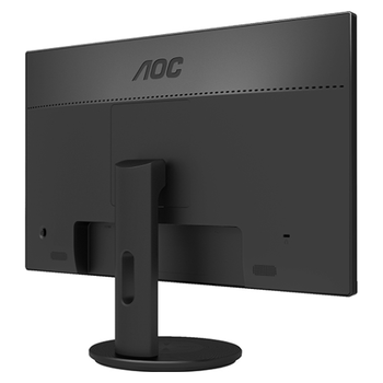 "Product image of AOC i2790VQ 27"" Full HD 5MS IPS LED Business Monitor - Click for product page of AOC i2790VQ 27"" Full HD 5MS IPS LED Business Monitor"