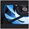 A small tile product image of EK Vardar EVO 120ER RGB 120mm Cooling Fan
