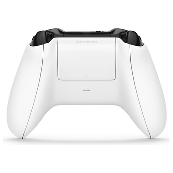 Product image of Microsoft Xbox One Controller for Windows - White - Click for product page of Microsoft Xbox One Controller for Windows - White