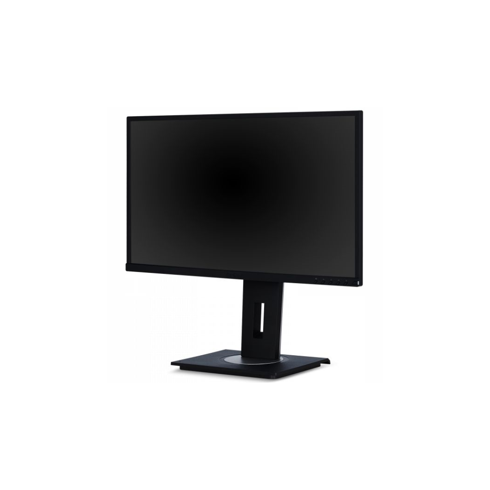 """A large main feature product image of ViewSonic VG2448 24"""" Full HD 5MS IPS LED Monitor"""