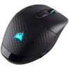 A product image of Corsair Gaming Dark Core RGB SE Wireless Optical Gaming Mouse