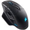 A product image of Corsair Gaming Dark Core RGB Wireless Optical Gaming Mouse - Click to browse this related product