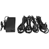 A product image of Startech Replacement or Spare 12V DC Power Adapter - 12V, 6.5A