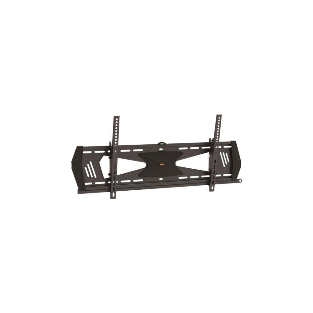 """A large main feature product image of Startech Low Profile TV Wall Mount for 37""""- 70"""" TV - Anti-Theft, Tilt"""