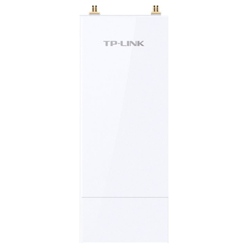 Product image of TP-LINK WBS510 5GHz 300Mbps Outdoor Wireless Base Station - Click for product page of TP-LINK WBS510 5GHz 300Mbps Outdoor Wireless Base Station