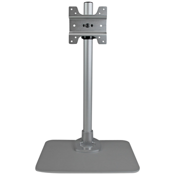 Product image of Startech Desktop Monitor Stand with Cable Hook - Click for product page of Startech Desktop Monitor Stand with Cable Hook
