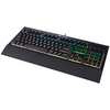A product image of Corsair Gaming K68 RGB Mechanical Keyboard (MX Red Switch)