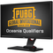 """A small tile product image of BenQ ZOWIE XL2430 24"""" Full HD 1MS 144Hz LED Gaming Monitor"""