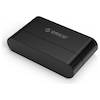 """A product image of ORICO 2.5"""" USB 3.0 Hard Drive Adapter"""