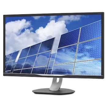 "Product image of Philips 328B6QJEB 31.5"" WQHD 5MS IPS LED Monitor - Click for product page of Philips 328B6QJEB 31.5"" WQHD 5MS IPS LED Monitor"