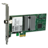 A product image of Hauppauge QuadHD PCIe TV Tuner Card