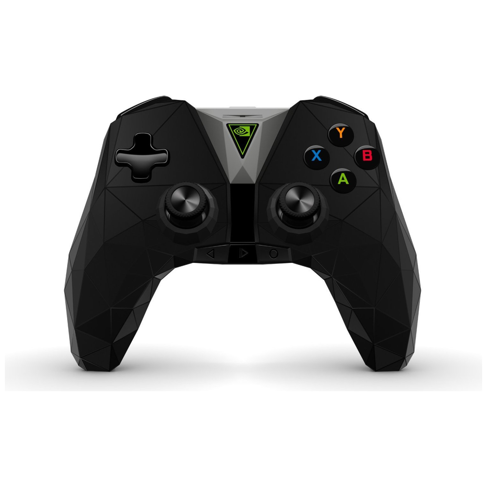 A large main feature product image of NVIDIA Shield Controller For Android