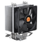A small tile product image of Thermaltake Contac 9 CPU Cooler