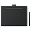 A product image of Wacom Intuos Medium Bluetooth Drawing Pad - Pistachio