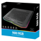 A small tile product image of Deepcool N80 RGB Laptop Cooling Pad