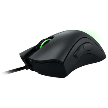 Product image of Razer Deathadder Essential Gaming Mouse - Click for product page of Razer Deathadder Essential Gaming Mouse