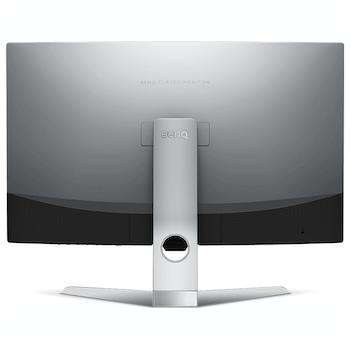 "Product image of BenQ EX3203R 32"" Curved QHD FreeSync Premium Pro 144Hz 4MS HDR400 VA LED Gaming Monitor - Click for product page of BenQ EX3203R 32"" Curved QHD FreeSync Premium Pro 144Hz 4MS HDR400 VA LED Gaming Monitor"