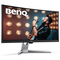 """A small tile product image of BenQ EX3501R 35"""" Ultrawide QHD FreeSync 2 Curved 100Hz HDR 4MS VA LED Gaming Monitor"""