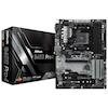 A product image of ASRock B450 Pro4 AM4 ATX Desktop Motherboard