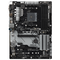 A small tile product image of ASRock B450 Pro4 AM4 ATX Desktop Motherboard