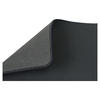 Product image of Cooler Master MasterAccessory MP510 Large Mousemat - Click for product page of Cooler Master MasterAccessory MP510 Large Mousemat