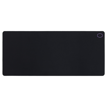 Product image of Cooler Master MasterAccessory MP510 Extended Large Mousemat - Click for product page of Cooler Master MasterAccessory MP510 Extended Large Mousemat