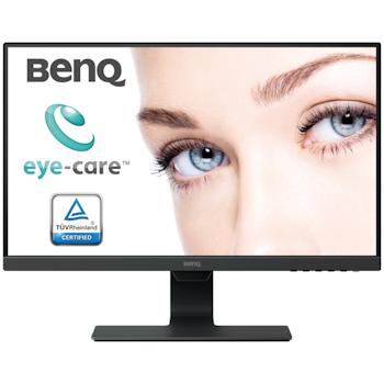 """Product image of BenQ GW2480 23.8"""" Full HD 5MS IPS LED Monitor - Click for product page of BenQ GW2480 23.8"""" Full HD 5MS IPS LED Monitor"""