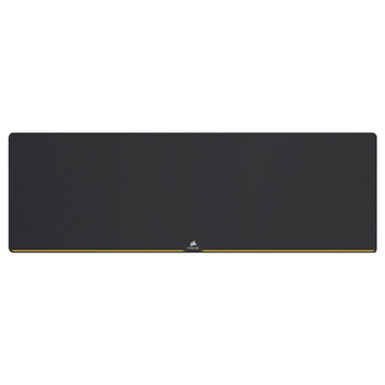 Product image of Corsair Gaming MM200 Extended Cloth Gaming Mousemat - Click for product page of Corsair Gaming MM200 Extended Cloth Gaming Mousemat