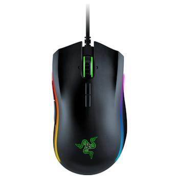 Product image of Razer Mamba Elite Gaming Mouse - Click for product page of Razer Mamba Elite Gaming Mouse