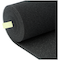 A small tile product image of DustEND G3 Mesh Adhesive Dust Filter Black
