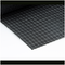 A small tile product image of DustEND G1 Mesh Low Resistance Dust Filter Black