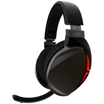Product image of ASUS ROG Strix Fusion 300 7.1 Gaming Headset - Click for product page of ASUS ROG Strix Fusion 300 7.1 Gaming Headset