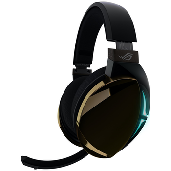 Product image of ASUS ROG Strix Fusion 500 7.1 Gaming Headset - Click for product page of ASUS ROG Strix Fusion 500 7.1 Gaming Headset