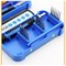 A small tile product image of King'sdun 24 in 1 Precision Household Magnetic Repair Screwdriver Set