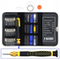 A small tile product image of King'sdun 26 in 1 Computer Repair Tool Kit