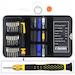 King'sdun 26 in 1 Computer Repair Tool Kit