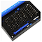A small tile product image of King'sdun 63 in 1 Screwdriver Tool Set for PC & Mobile