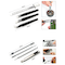 A small tile product image of King'sdun 76 in 1 Precision Screwdriver Maintenance Toolset