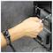 A small tile product image of King'sdun Metal ESD Anti Static Bracelet