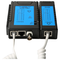 A small tile product image of King'sdun RJ45 Cat6 LAN Cable Tester Set