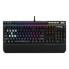 A product image of Kingston HyperX Alloy Elite RGB Mechanical Gaming Keyboard (MX Red)