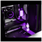 A small tile product image of NZXT Hue 2 RGB Cable Comb Accessory Kit